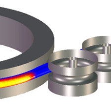 sheet metal forming thesis Finite element simulation of sheet metal forming is a well-established tool which is used in industrial practice to evaluate geometrical defects caused by elastic.